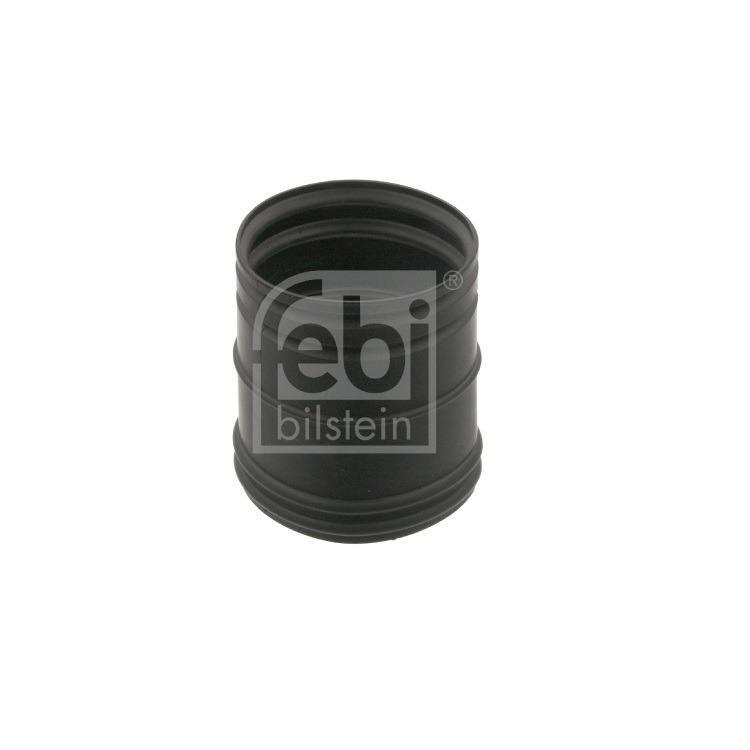 Febi Staubmanschette für Stoßdämpfer BMW 3 5 7 Z3 Z8 E36 E39 E38 E52