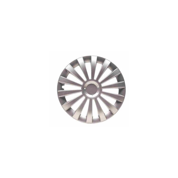 """Radblende Atos/Meridian 13"""" pro Stück bei Autoteile Preiswert"""