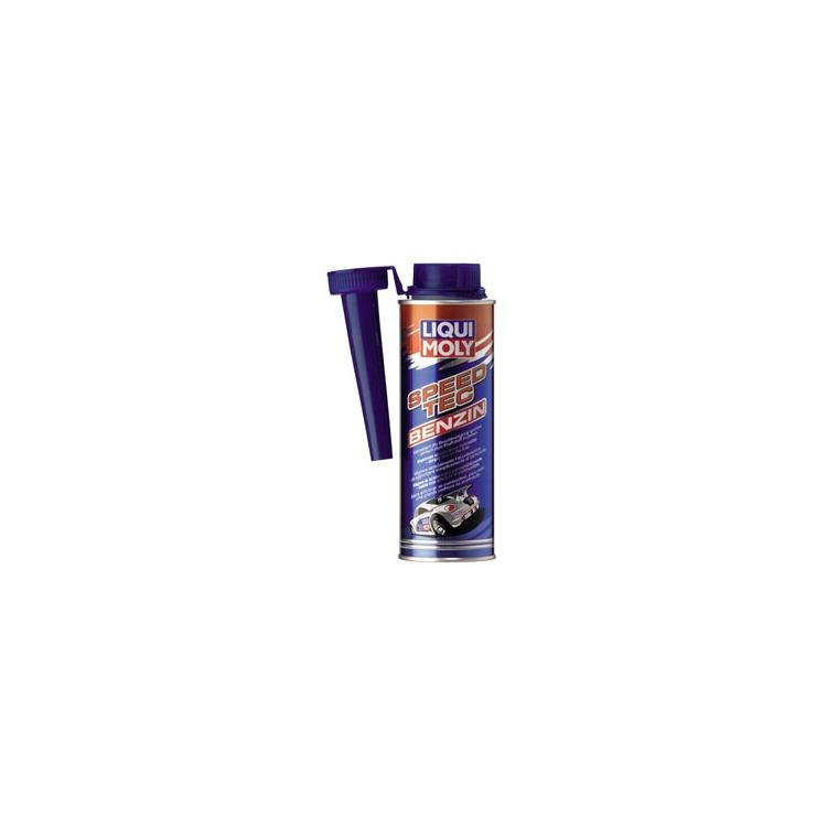 Liqui Moly Speed Tec 250ml