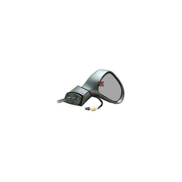 Außenspiegel rechts beheizbar elektrisch 4029808 im Autoteile Preiswert Shop kaufen und sparen!