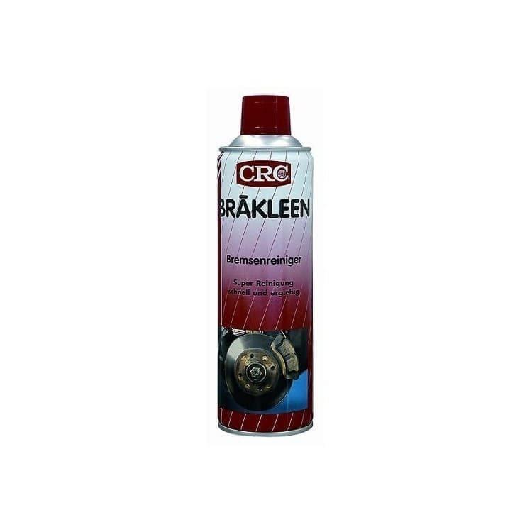 CRC Brakleen Bremsenreiniger Spray 500 ml