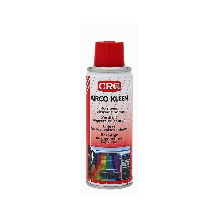 CRC Airco Clean 200ml 41500023 im Autoteile Preiswert Shop kaufen und sparen!