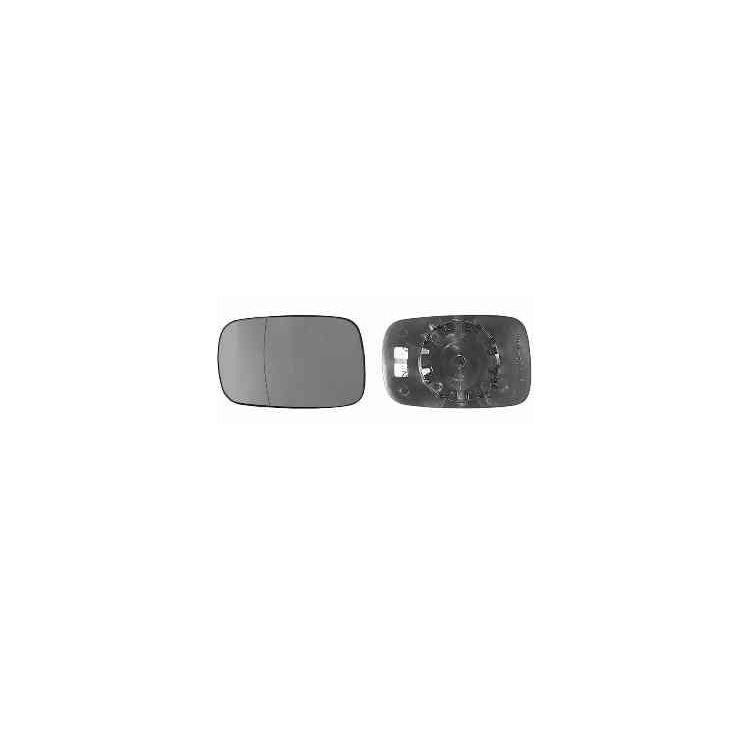 Außenspiegelglas rechts beheizbar 4348838 im Autoteile Preiswert Shop kaufen und sparen!