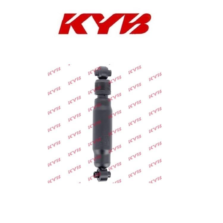 Kayaba Stoßdämpfer Premium Öl hinten Citroen Jumpy Fiat Scudo Peugeot Expert