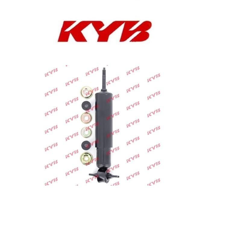 Kayaba Stoßdämpfer Premium Öl vorne Toyota Hilux VW Taro