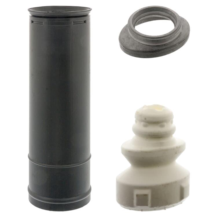 Febi Staubschutzsatz für Stoßdämpfer hinten 47751 im Autoteile Preiswert Shop kaufen und sparen!