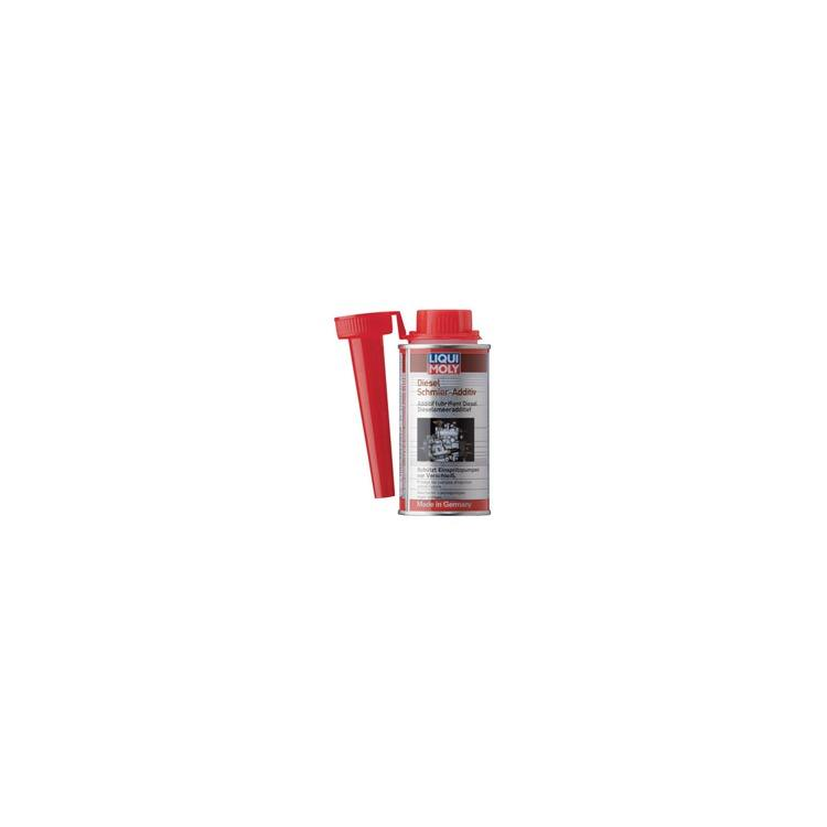 Liqui Moly Diesel Schmier-Additiv 150ml