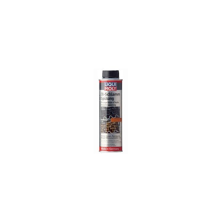 Liqui Moly Öl-Schlamm-Spülung 300ml
