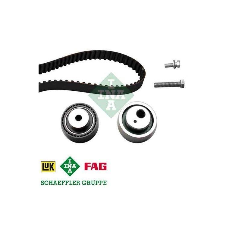 INA Zahnriemensatz 530047010 im Autoteile Preiswert Shop kaufen und sparen!