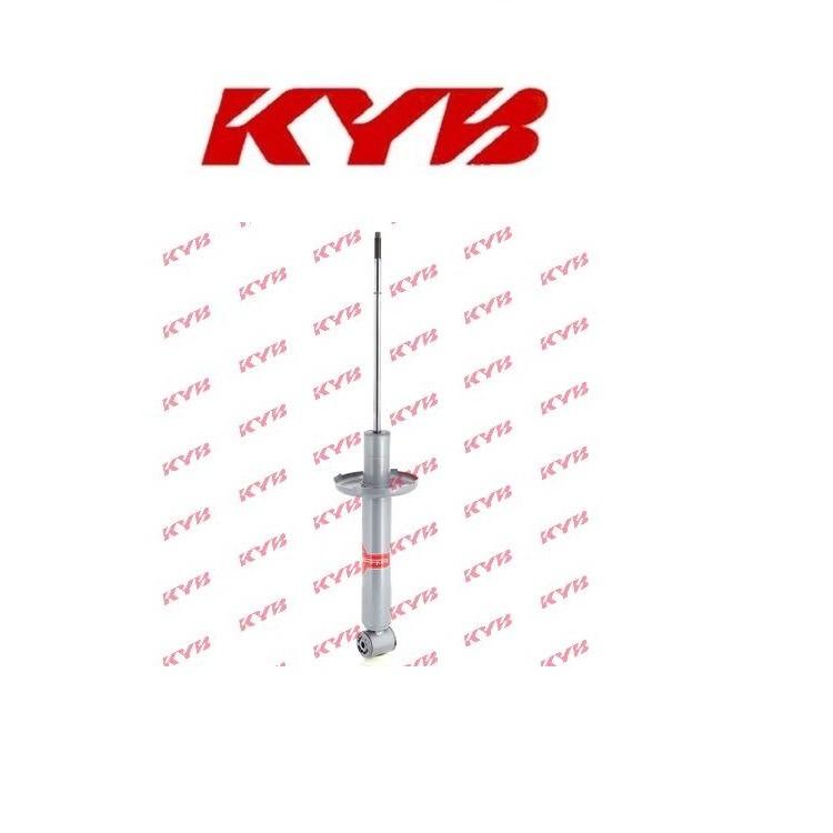 Kayaba Stoßdämpfer Gas A Just hinten 551063 online günstig Autoteile kaufen