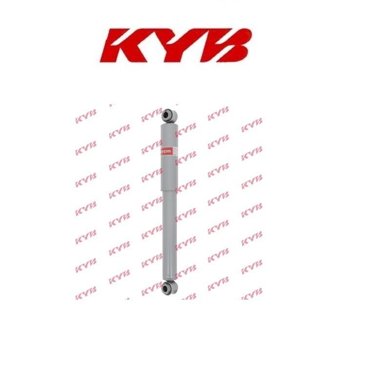Kayaba Stoßdämpfer Gas A Just hinten Hyundai Mitsubishi Nissan Toyota