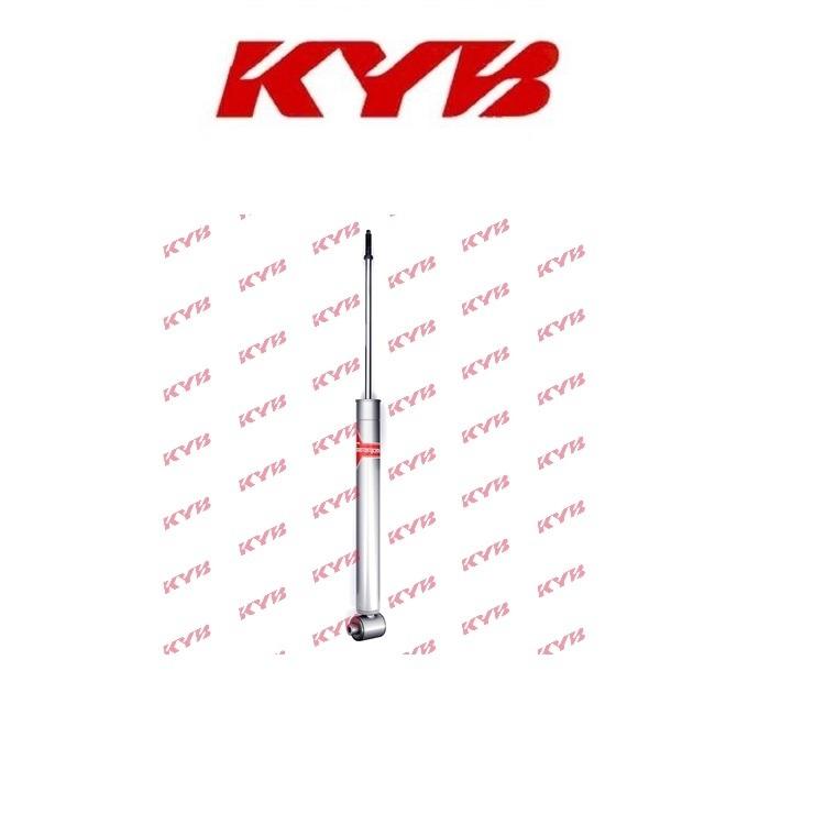 Kayaba Stoßdämpfer Gas A Just hinten Audi A6 Skoda Superb VW Passat