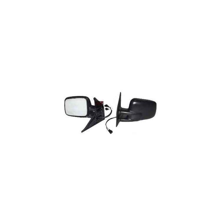 Außenspiegel links elektrisch beheizbar VW Transporter