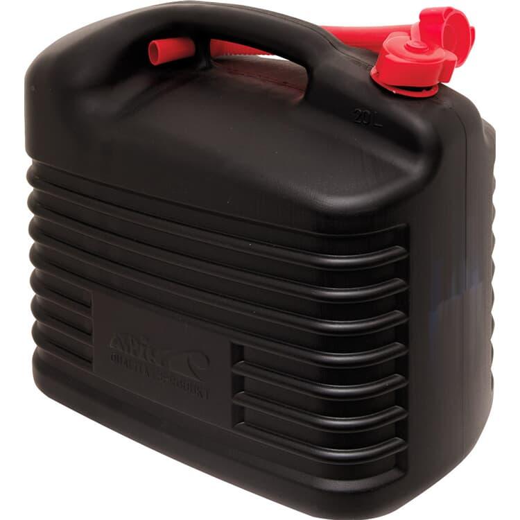 Kunststoffkanister 20ltr