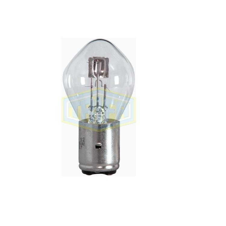 Auto-Lampe 6V 3535W