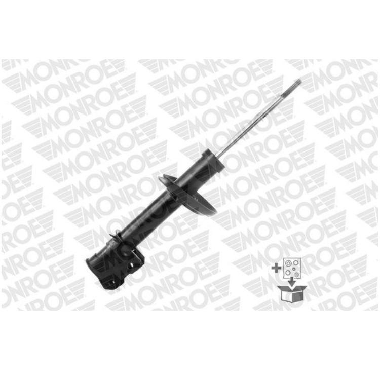 Monroe OESpectrum Stoßdämpfer vorne links 742090SP online günstig Autoteile kaufen