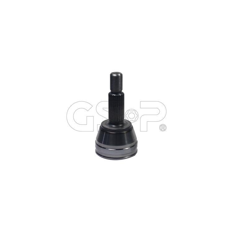 Antriebswellengelenk außen Ford Focus + Kombi Stufenheck 1.4 1.6 1.8 2.0 16V bei Autoteile Preiswert