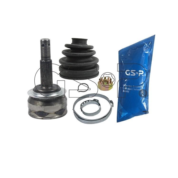 Antriebswellengelenk außen Opel Corsa A CC + Kasten 1.0 1.2 1.3 1.4 1.5 D Si