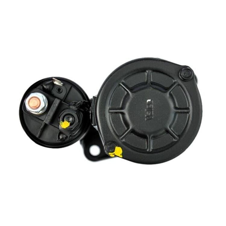 Hella Starter 8EA011610-031 bei Autoteile Preiswert