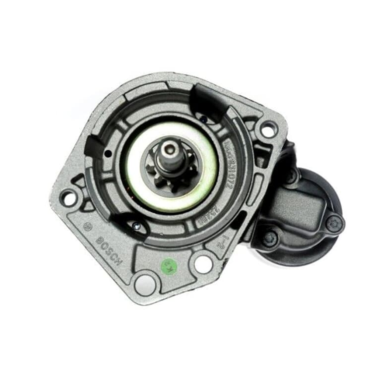 Hella Starter 8EA011611-041 bei Autoteile Preiswert
