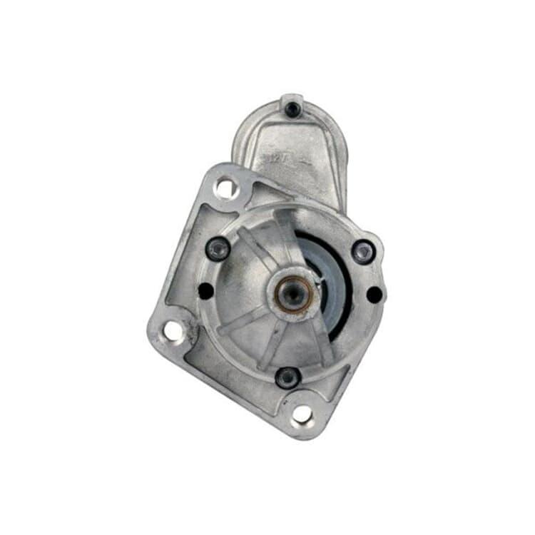 Hella Starter 8EA012527-501 bei Autoteile Preiswert