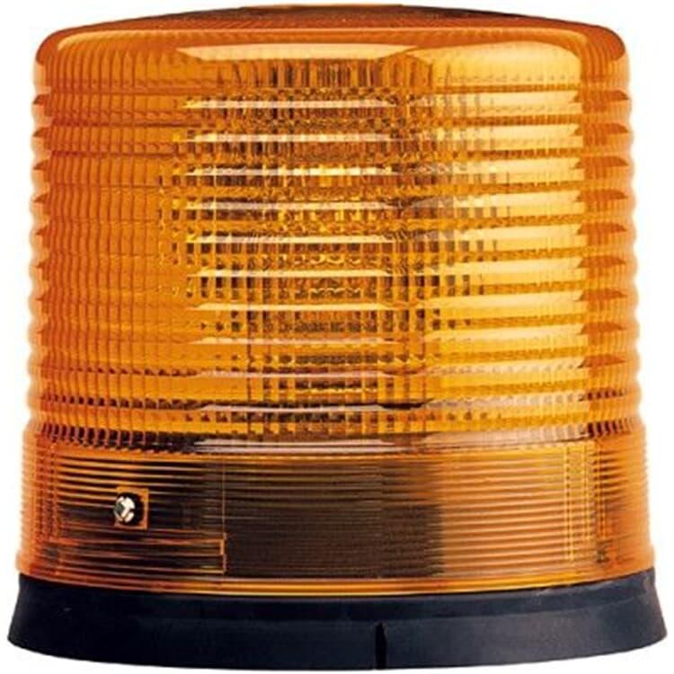 Hella Kennleuchte-Rundum gelb 2RL004102-101 im Autoteile Preiswert Shop kaufen und sparen!