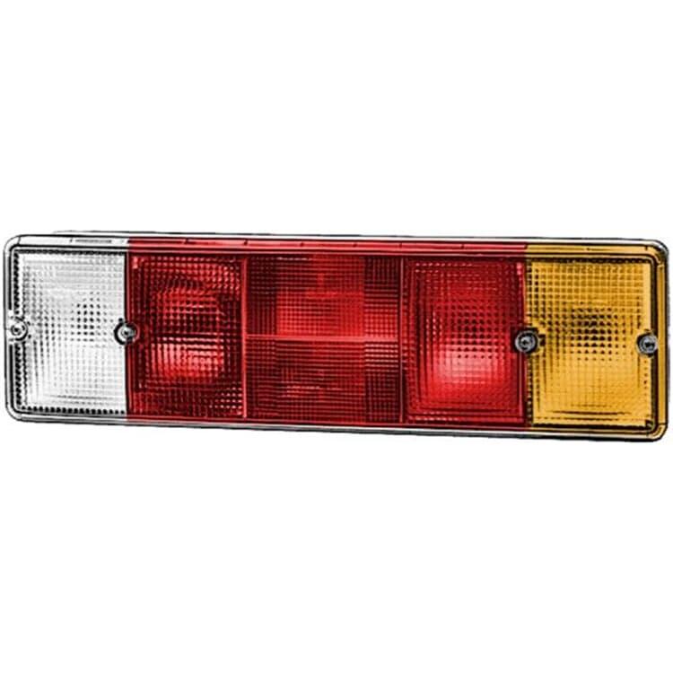 Hella Lichtscheibe bei Autoteile Preiswert