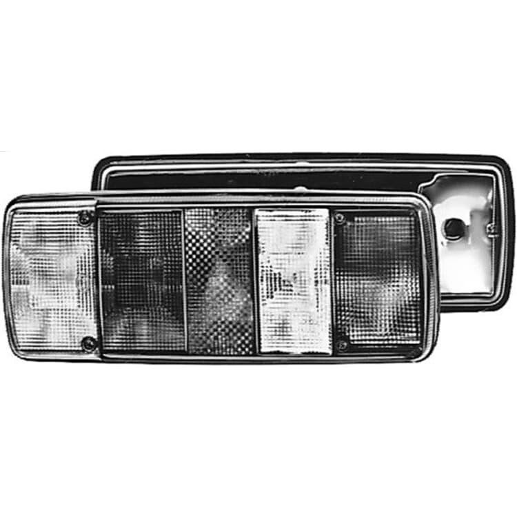 GEHÄUSE LINKS MIT SCHRB. 9BG130945-001 im Autoteile Preiswert Shop kaufen und sparen!