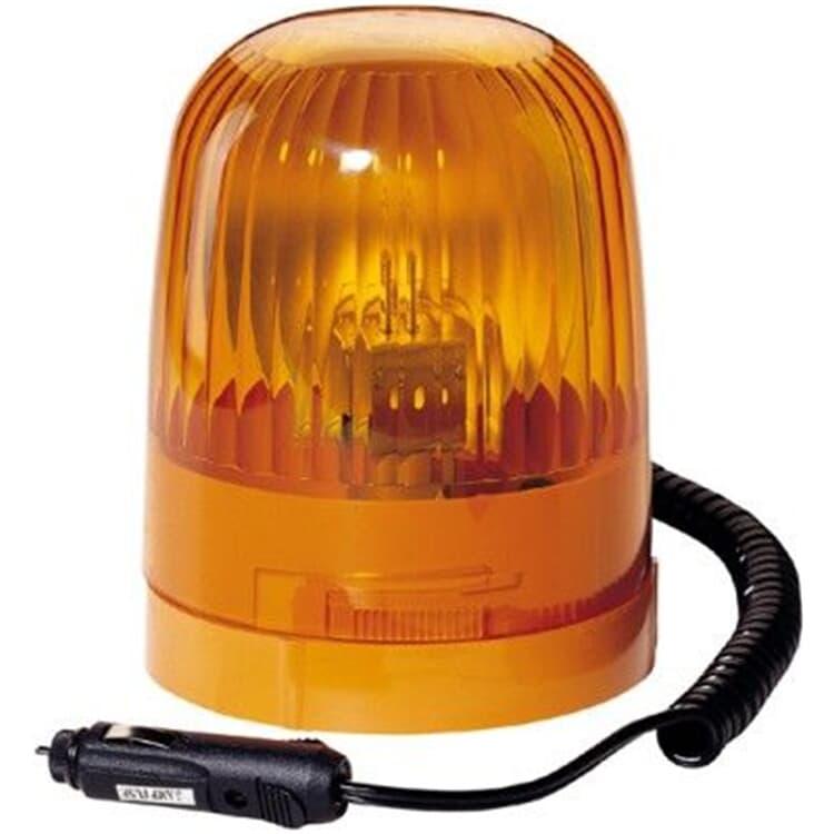 Hella Kennleuchte-Rundum12V bei Autoteile Preiswert
