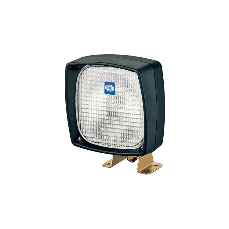 Hella H3-Arbeitsscheinwerfer 1GA998532-011