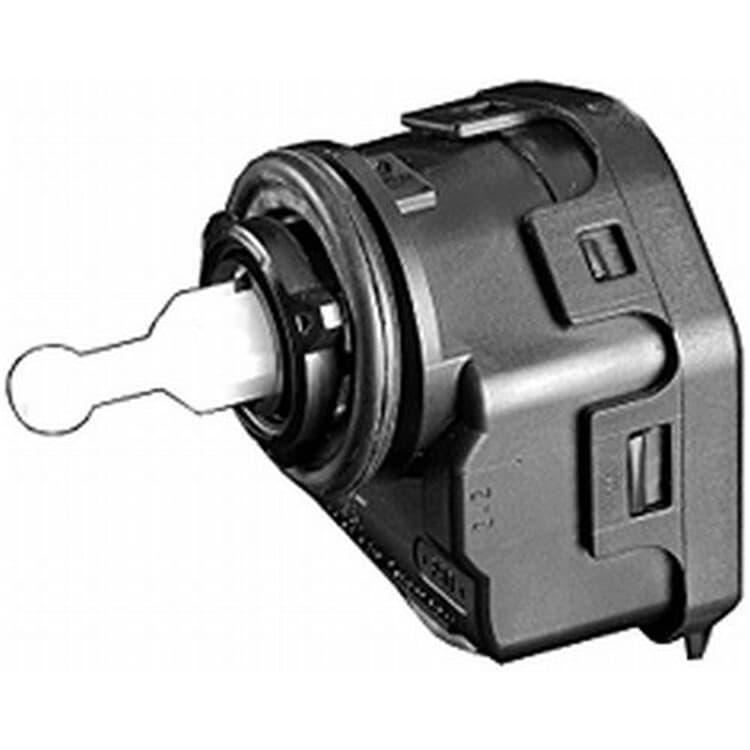 Hella Leuchtweitestellmotor Leuchtweitenregler 6NM007878-041 im Autoteile Preiswert Shop kaufen und sparen!