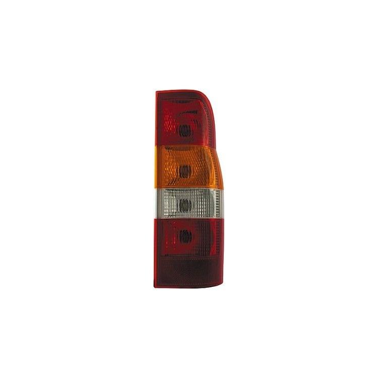 Hella Rückleuchte rechts 2VP354037-021 im Autoteile Preiswert Shop kaufen und sparen!