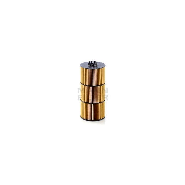 NFZ-MANN Ölfilter Einsatz HU12001Z