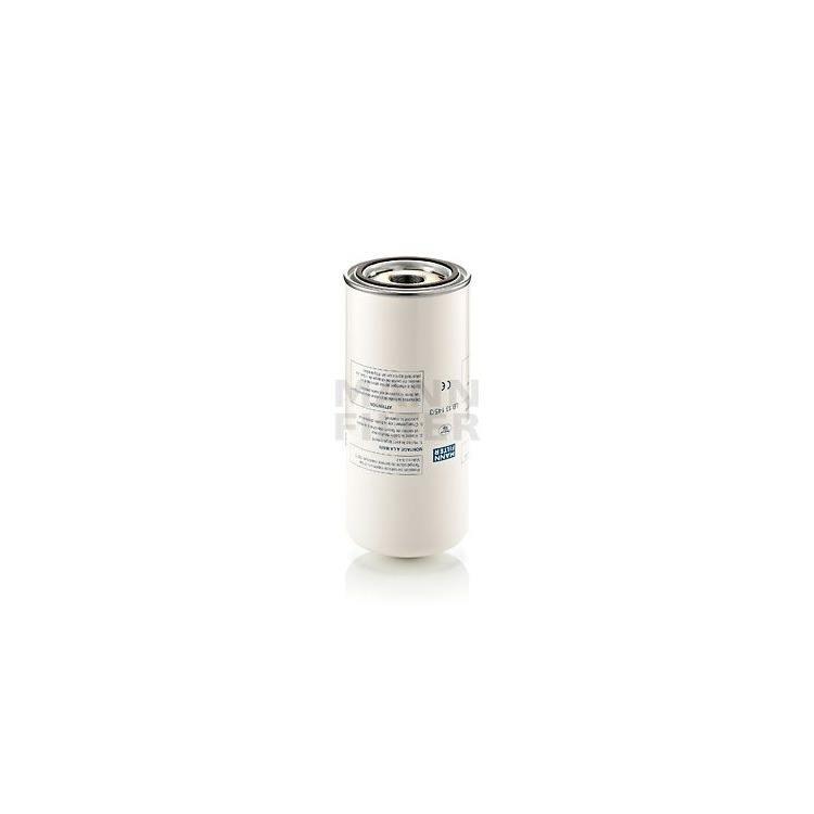 NFZ-MANN Luftfilter LB13145/3