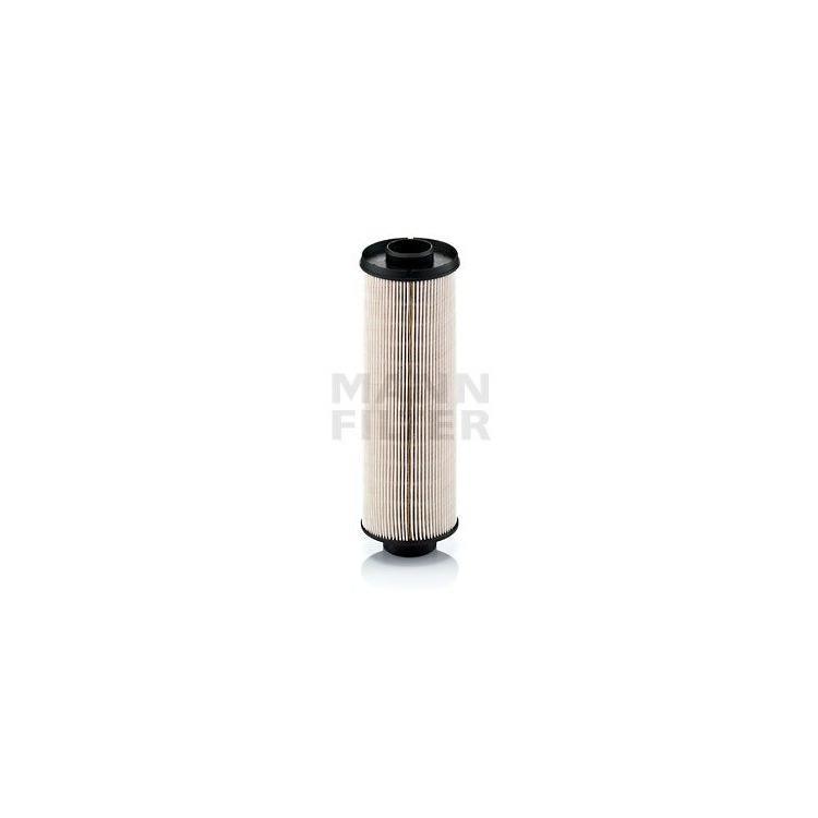 NFZ-MANN Kraftstofffilter PU855X