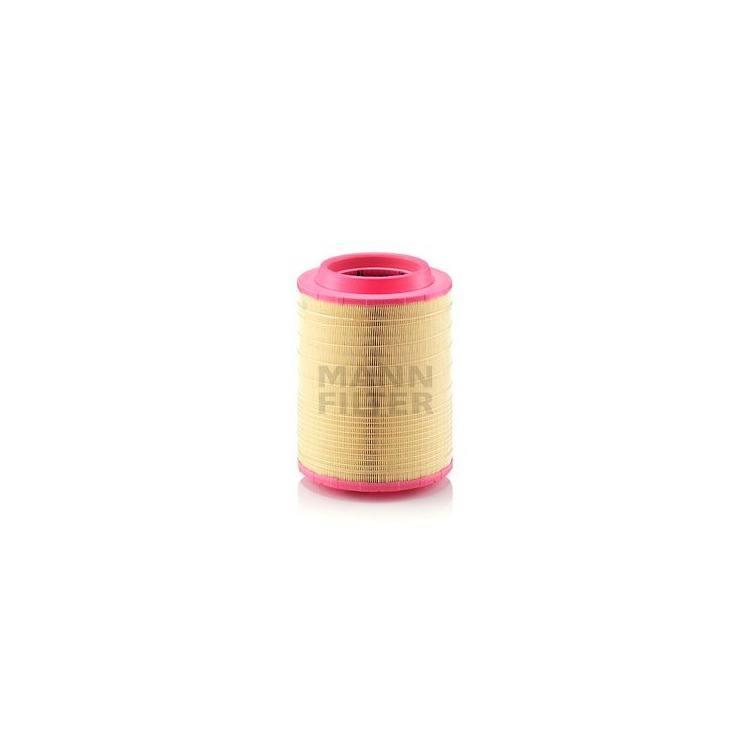 NFZ-MANN Luftfilter C25660/2 bei Autoteile Preiswert