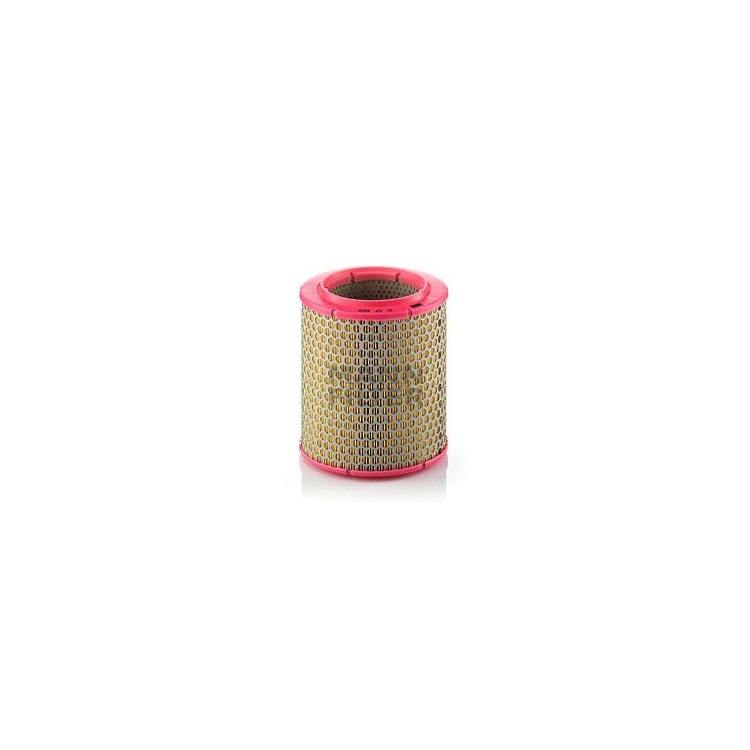 MANN Luftfilter C17129 bei Autoteile Preiswert