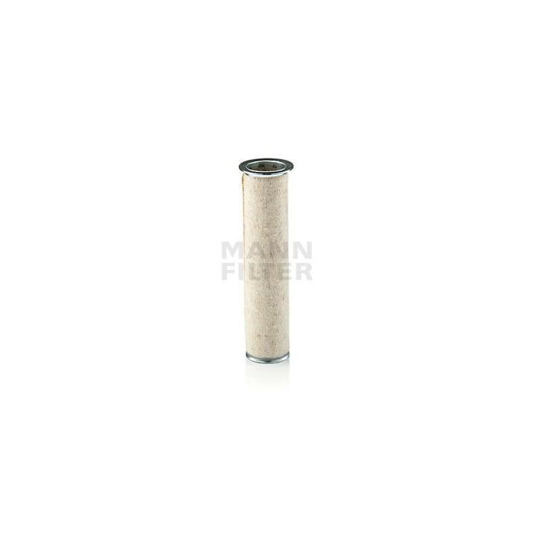 NFZ-MANN Luftfilter CF922