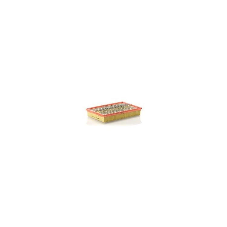 MANN Inspektionspaket 81030286 online günstig Autoteile kaufen