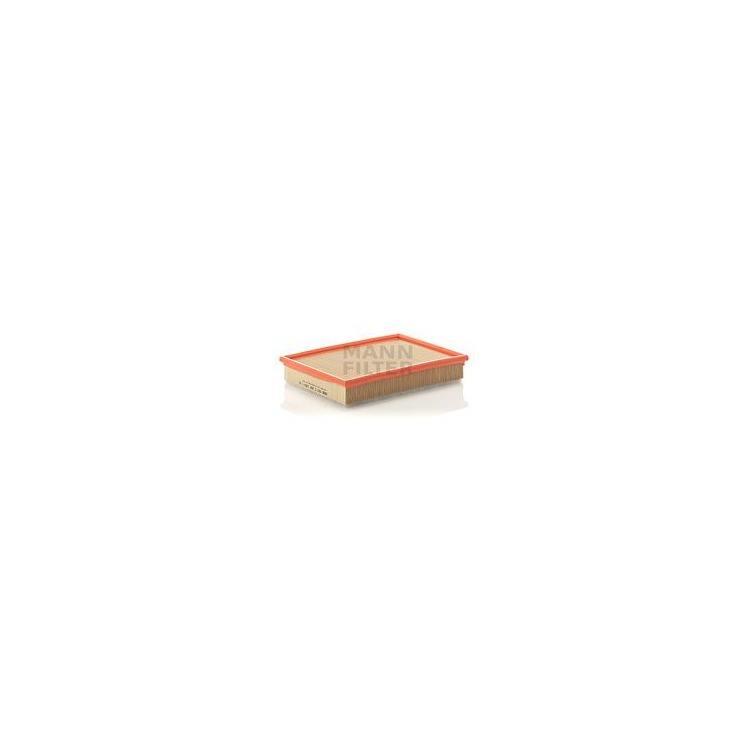 MANN Luftfilter C29122/1 bei Autoteile Preiswert