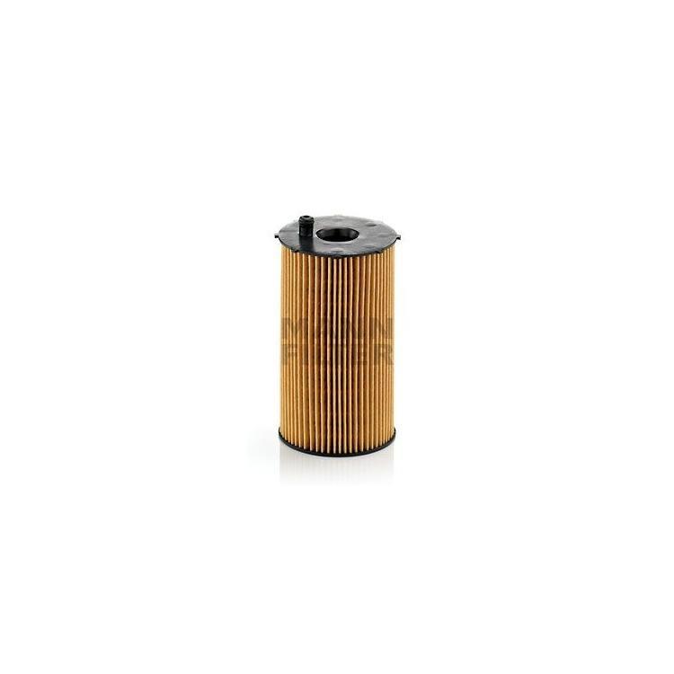 MANN Ölfilter Einsatz HU934/1X bei Autoteile Preiswert