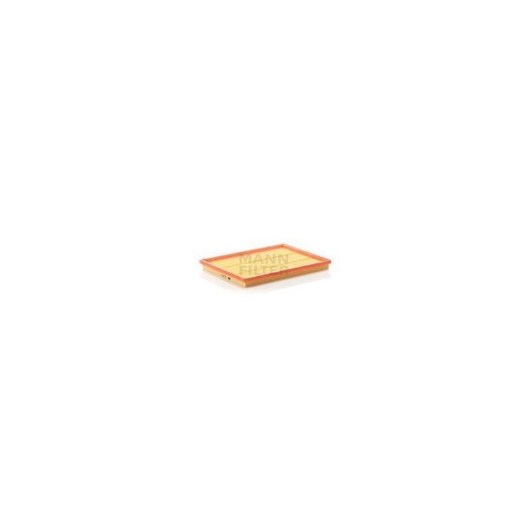MANN Luftfilter C3167/1 bei Autoteile Preiswert