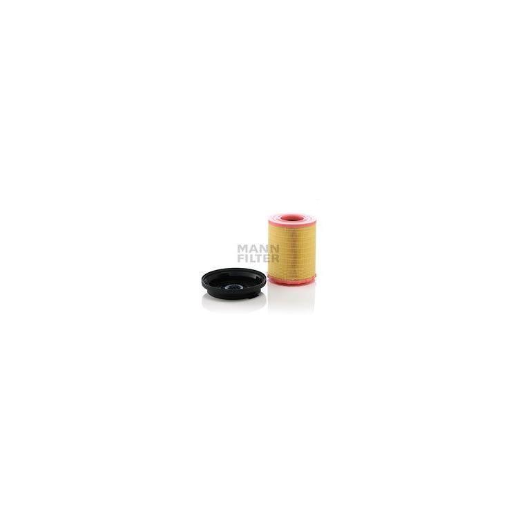 NFZ-MANN Luftfilter C29010KIT im Autoteile Preiswert Shop kaufen und sparen!
