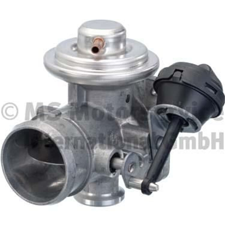 Pierburg AGR-Ventil VW LT 28 46 2,5 TDI