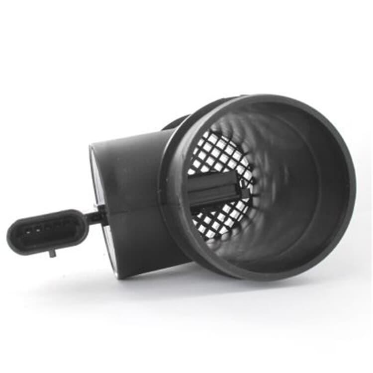 NGK Luftmassenmesser 93933 im Autoteile Preiswert Shop kaufen und sparen!