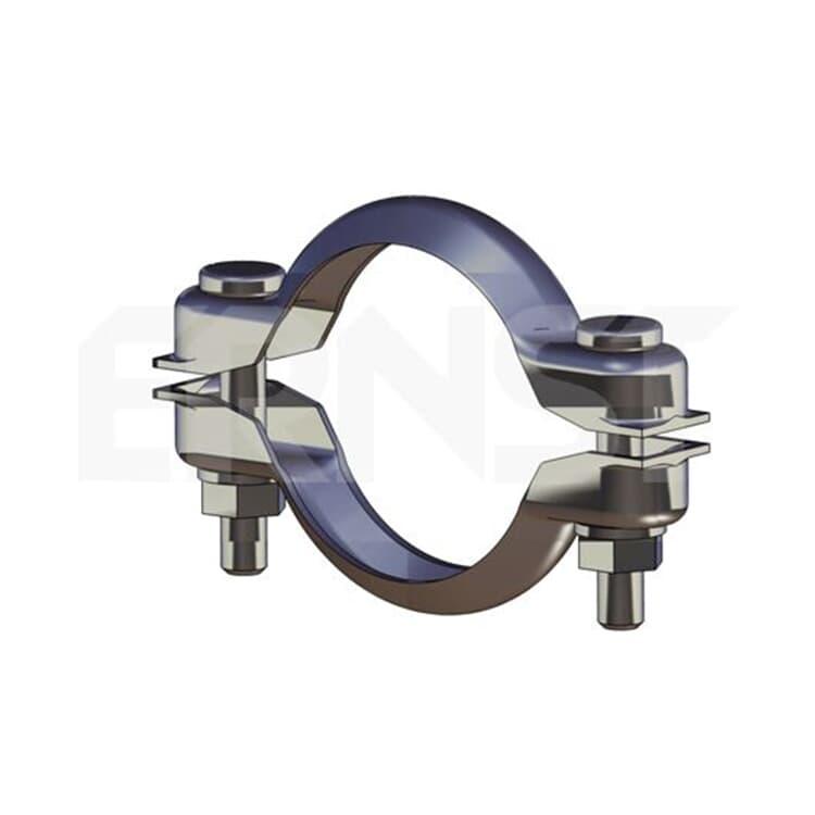 Ernst Verbindungsschelle für Abgasanlage 495523 im Autoteile Preiswert Shop kaufen und sparen!