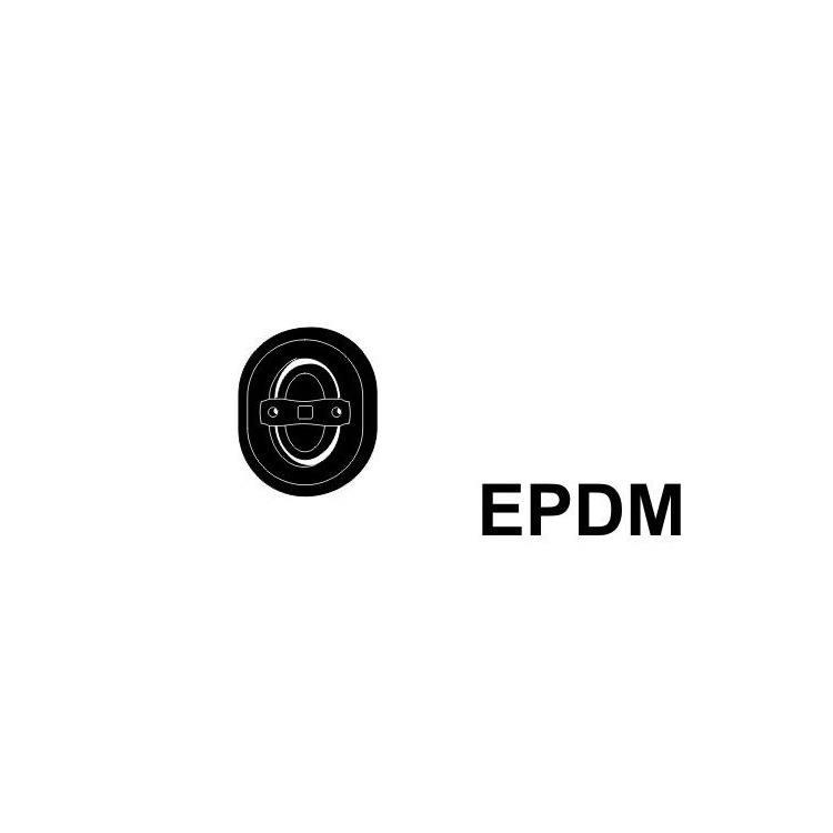 Ernst Halter für Abgasanlage Audi Seat VW