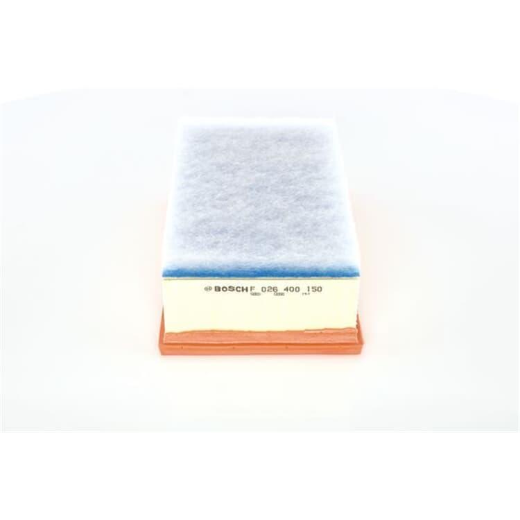 Bosch Anlasser 0986024030 online günstig Autoteile kaufen