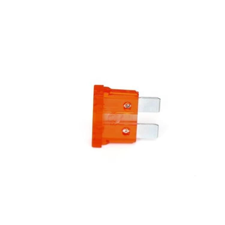 Bosch Lichtmaschine 0986037770 online günstig Autoteile kaufen