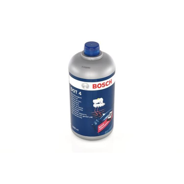 Bosch Anlasser 0986023380 im Autoteile Preiswert Shop kaufen und sparen!
